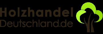 Holzhandel Deutschland logo