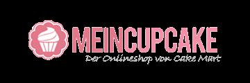 MeinCupcake logo