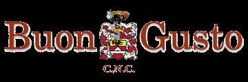 Buon Gusto logo