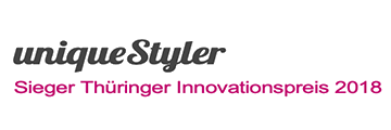 uniquestyler logo