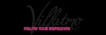 VILLATMO logo