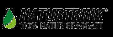 NATURTRINK logo