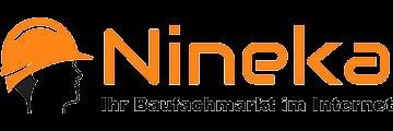 Nineka logo