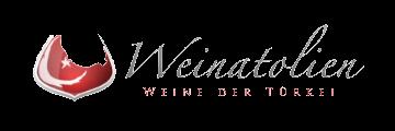 Weinatolien logo