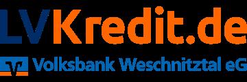LV-Kredit logo