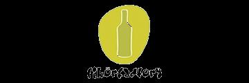LikörFactory logo