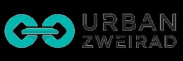 URBAN ZWEIRAD logo